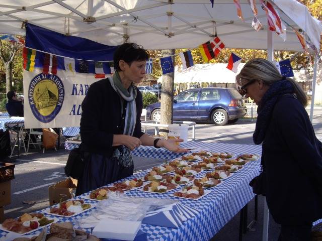 Bayerischer Markt_12