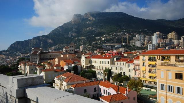 Über die Dächer von Monaco_4