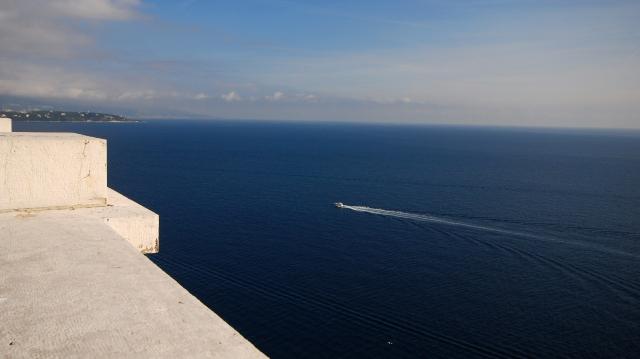 Über die Dächer von Monaco_5
