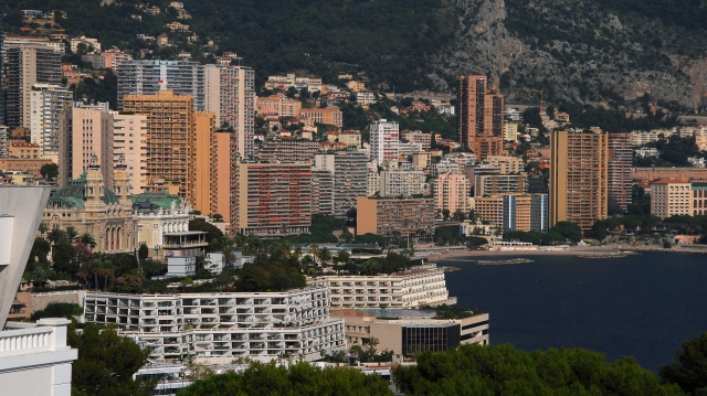 Über die Dächer von Monaco_7
