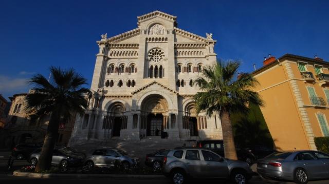 Dom von Monaco_1
