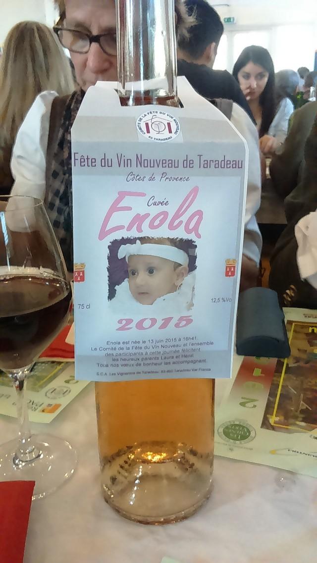 Weinfest Enola_1